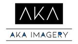 AKA Imagery