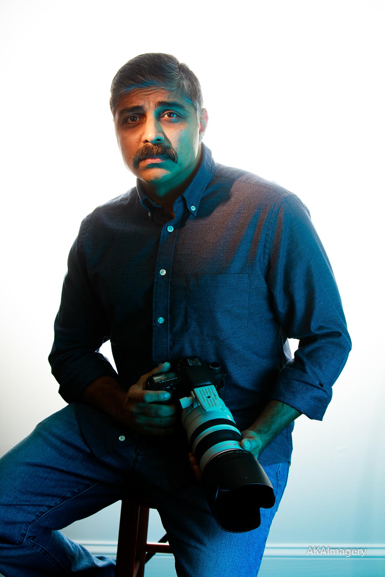 Anand Kavalapara